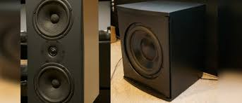 nht home theater speakers nht b 10d subwoofer hometheaterhifi com