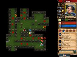 android roguelike the best android this week desktop dungeons android