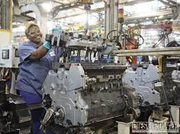 building the legendary navistar dt466 diesel power magazine