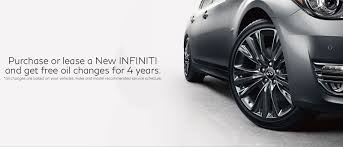 infiniti qx56 year changes lokey infiniti in clearwater serving st petersburg and tampa