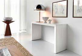 table with storage ikea 30 new console table with storage ikea pictures minimalist home