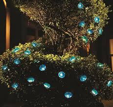 Solar Lights Patio by 12 Best Solar Lights Garden Accents Images On Pinterest Garden