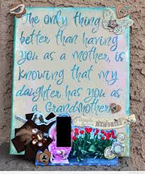 quote for daughters bday happy birthday daughter quotes texts and poems from mom andor