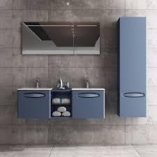 spirit bathroom furniture set