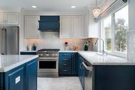 Anaheim Kitchen And Bath by Best Of Orange County 2017 Best Kitchen Bath Remodeling