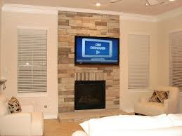 news tvinstallationhouston