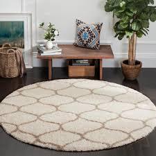 round shag rug roselawnlutheran