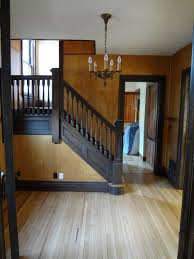 Laminate Flooring Madison Wi 1204 Chandler St For Rent Madison Wi Trulia