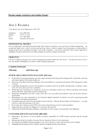 resume examples for janitorial position example professional resume cleaners job resume resume example professional resume sample of professional resume with experience room rent contract sample resume experience managing