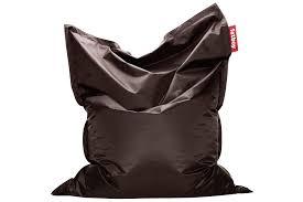 sitzsack big bag fatboy original sitzsack online kaufen sitzclub de