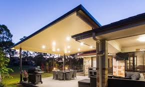 Outdoor Patio Extensions Image Gallery Outdoor Patio Roof Designs