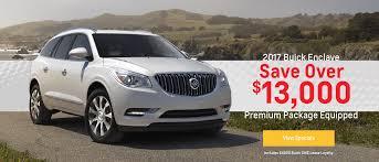 Car Bill Of Sale Ri hurd auto mall chevy buick and gmc sales in johnston ri