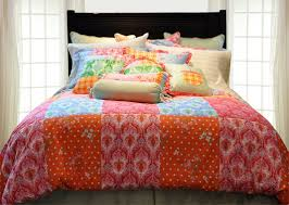 the exhaustive list of best bedding sets in 2013