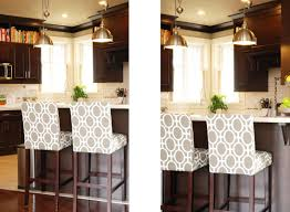 outstanding kitchen island chair dimensions tags kitchen island