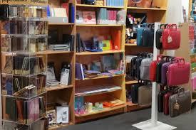 magasins fournitures de bureau bureautique diffusion commerces et boutiques de concarneau
