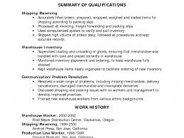 Word 2003 Resume Template Regulatory Affairs Resume Template Eliolera Com
