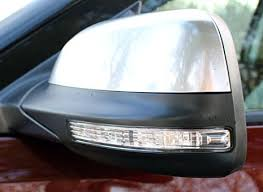 ford explorer trim ford explorer chrome trim stylish look great prices autoamenity com