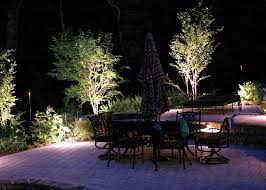Candle Light Decoration At Home by Garden Unique Ideas Of Modern Garden Lighting For Best Decor