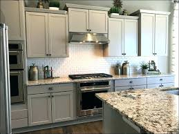 replacing kitchen backsplash sophisticated replacing kitchen backsplash photos best ideas