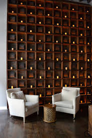 Best Interior Design Blogs by 259 Best Interiors Common Areas Images On Pinterest Hotel