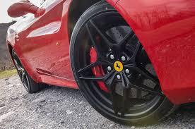 Ferrari California 2016 - 2016 ferrari california t handling speciale review