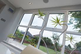 glass room conservatories in winchester hampshire wessex windows
