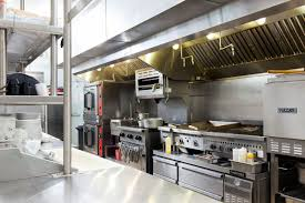 commercial kitchen design ideas marvelous corporate kitchen design commercial houston pics of