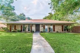 canyon creek richardson tx real estate u0026 homes for sale