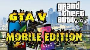 gta 5 apk gta v mobile data free apptatah site