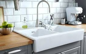 drop in farmhouse kitchen sink drop in farmhouse kitchen sinks drop in farmhouse sink full size of