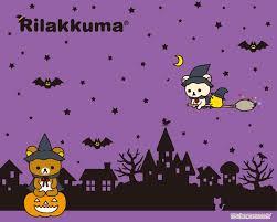 Halloween Desktop Wallpapers Free Download Wallpaper 61 Best Desktop Wallpaper Backgrounds Images On Pinterest