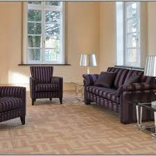 sofa nach ma sofa nach mass bestellen home decorating ideas hash