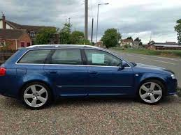 56 plate audi a3 audi a3 2 0 tdi sport 3dr white car for sale