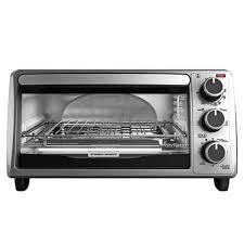 Electric Toaster Price 9 Best Toaster Oven Reviews 2017 Top Black U0026 Decker Cuisinart