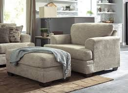 comfy chair with ottoman reasons you should make purchase of the reading chair and ottoman