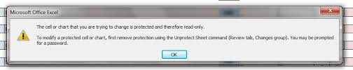 how to disable prompts in excel using vba stack overflow