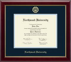 of michigan diploma frame northwood in michigan diploma frames church hill