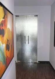Modern Bedroom Door Designs - 33 modern interior doors creating stylish centerpieces for