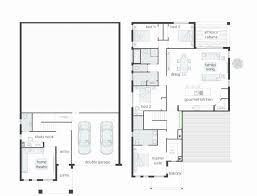 gj gardner homes floor plans best of hunter floor plan house
