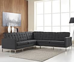 comfortable l shape couches photos image then wool couches online