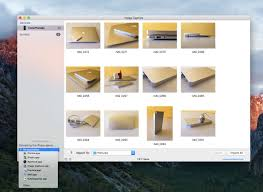 house design mac os x how to stop photos from launching when connecting a device to your mac
