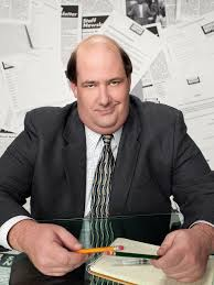 kevin malone dunderpedia the office wiki fandom powered by wikia