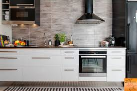 interiors for kitchen 56 best kitchen design in the world