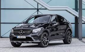 mercedes suv amg price mercedes amg glc 43 coupe price in india images mileage