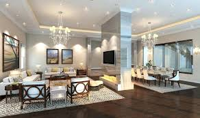 pictures of model homes interiors luxury home interiors stunning modern condo decorating ideas also