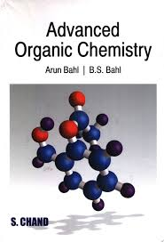 physical chemistry by bs bahl pdf download silenced fried tk