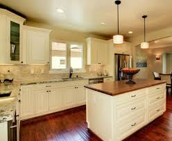 cnc associates kitchen cabinets unassembled kitchen cabinets