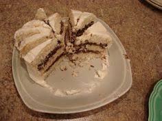 diy wedding three tier victoria sponge cake recipe cakes i u0027d