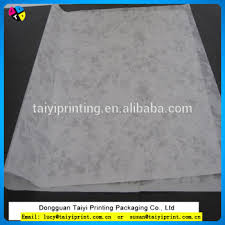 wrapping paper companies custom gift wrap paper manufacturer gift wrapping paper in china