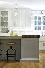 kitchen work island island butcher block vernon manor com